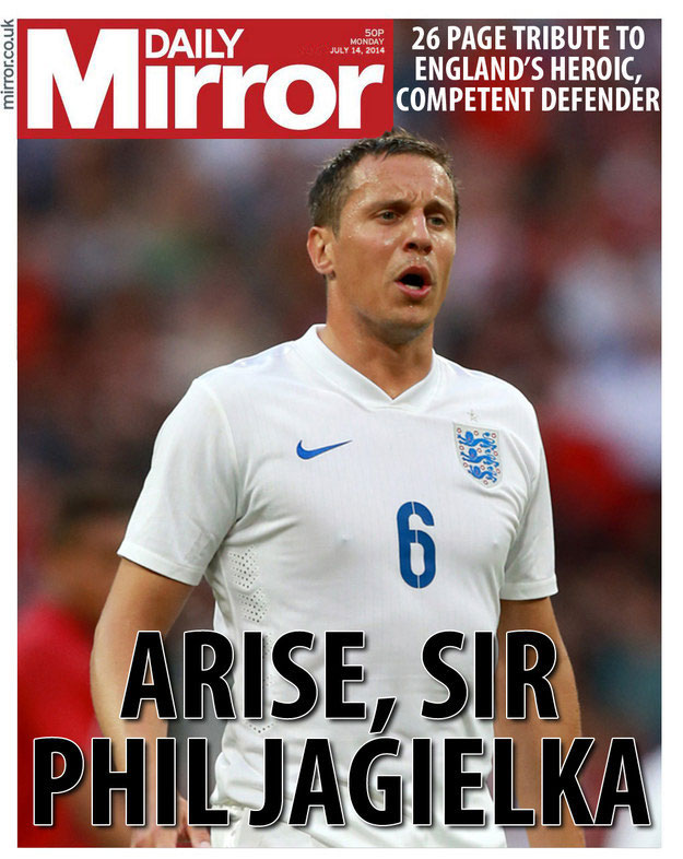 if england won the world cup funny (6)