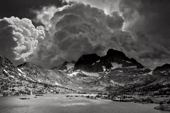 p086_F6_Garnet-Lake_-Thunderclouds_04481_4C