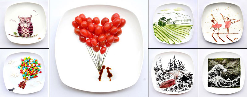 painting-with-food-by-red-hong-yi-(11)