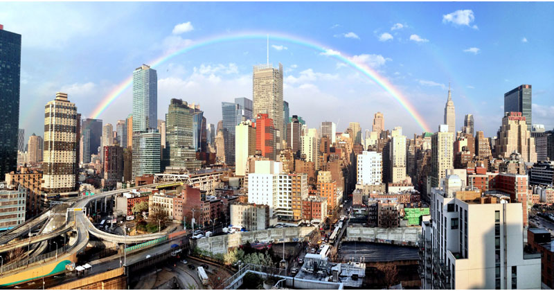 perfect-rainbow-over-new-york