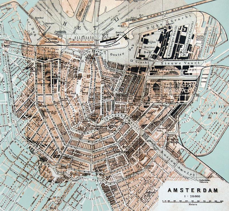 portraits drawn on maps by ed fairburn (11)