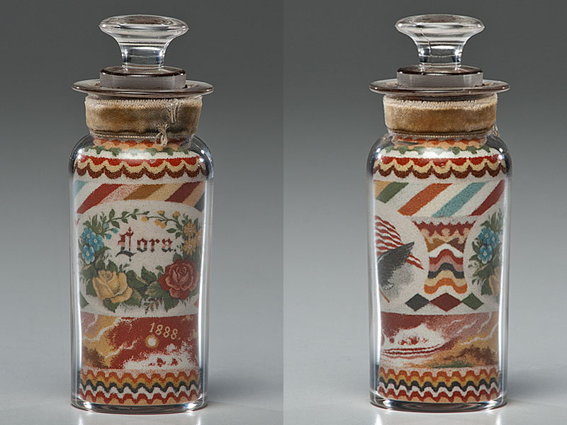 sand art in a bottle by andrew clemens (3)