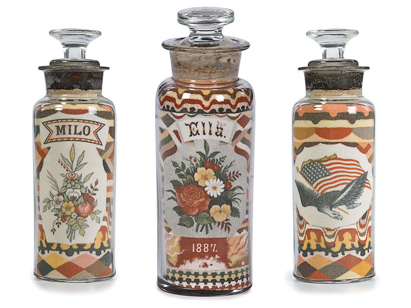 sand art in a bottle by andrew clemens (8)