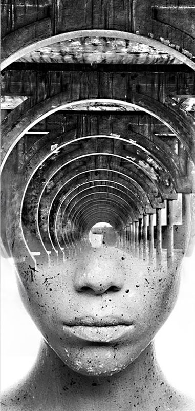 surreal self-portraits blended with landscape photos by antonio mora mylovt (1)