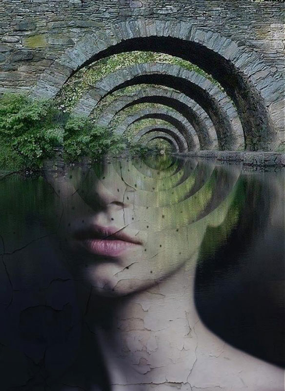 surreal self-portraits blended with landscape photos by antonio mora mylovt (10)