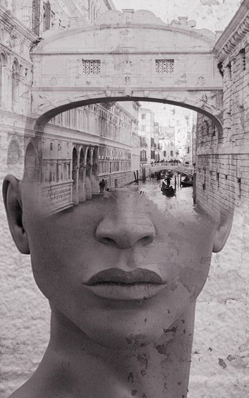 surreal self-portraits blended with landscape photos by antonio mora mylovt (12)