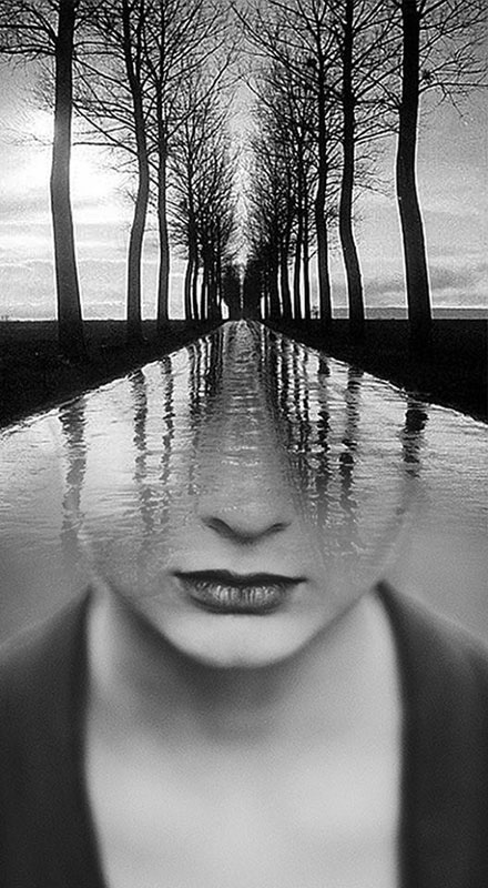 surreal self-portraits blended with landscape photos by antonio mora mylovt (3)