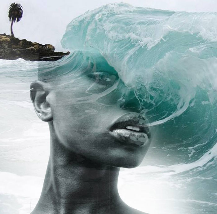 surreal self-portraits blended with landscape photos by antonio mora mylovt (4)