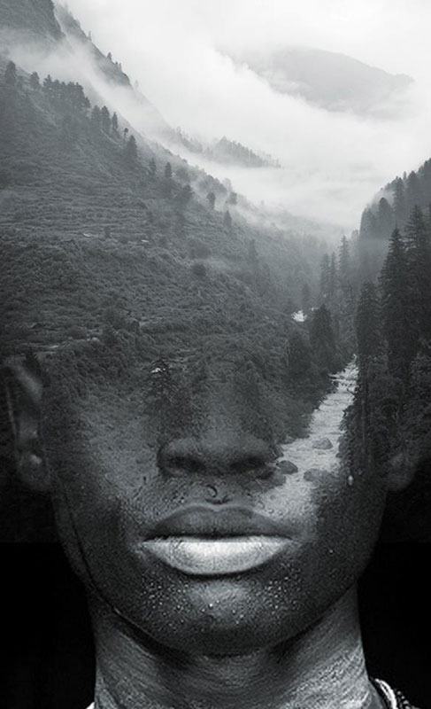 surreal self-portraits blended with landscape photos by antonio mora mylovt (5)