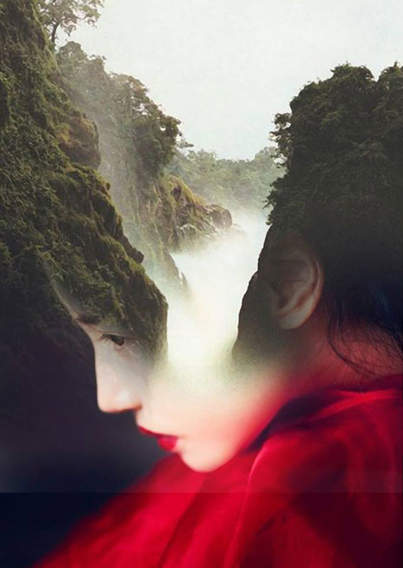 surreal self-portraits blended with landscape photos by antonio mora mylovt (6)