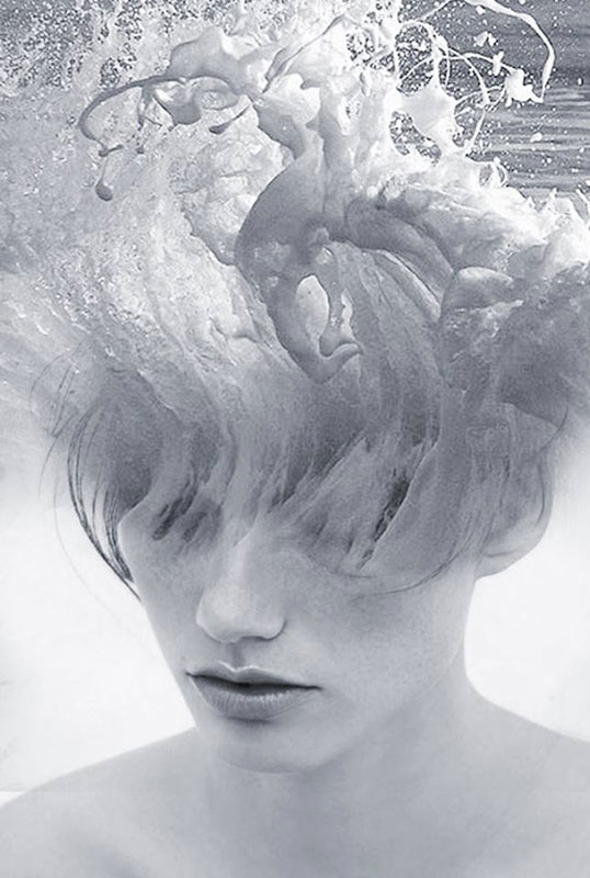 surreal self-portraits blended with landscape photos by antonio mora mylovt (7)