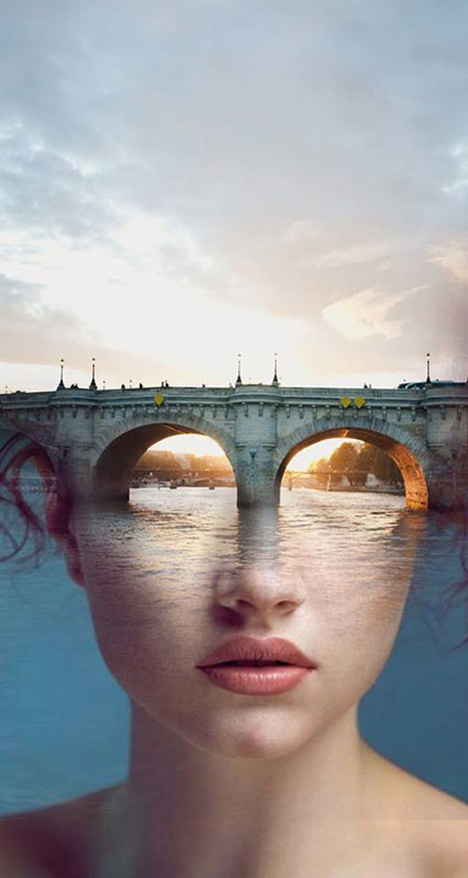 surreal self-portraits blended with landscape photos by antonio mora mylovt (8)