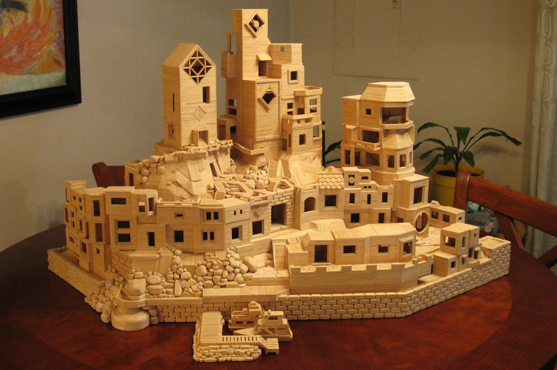 toothpick-sculptures-by-bob-morehead-(8)