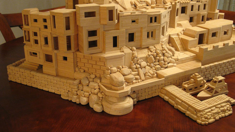 toothpick-sculptures-by-bob-morehead-(9)