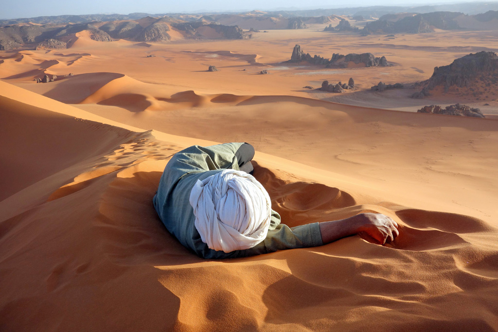 07-Merit---A-well-earned-rest-in-the-Sahara-