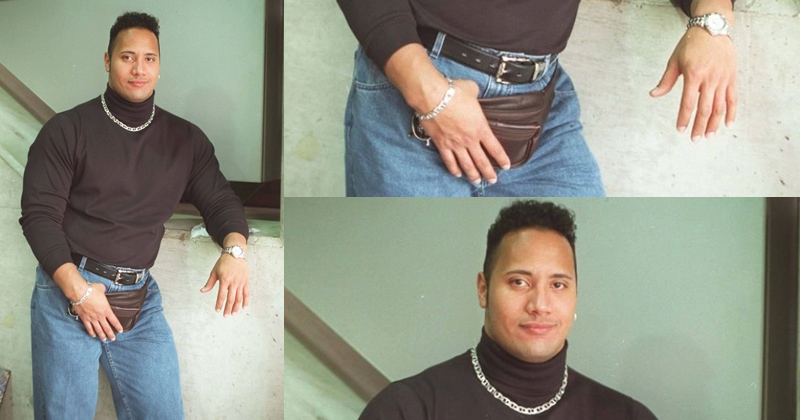 90s-dwayne-the-rock-johnson-cover.jpg