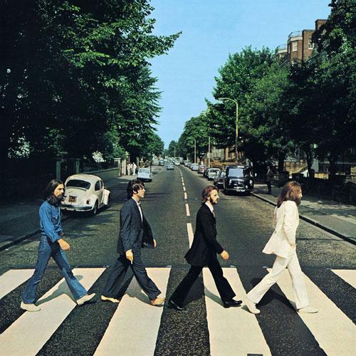 abbey_road album cover