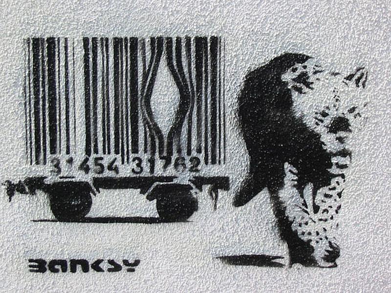 banksy (103)