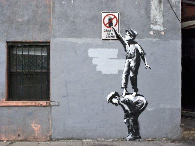 banksy (11)