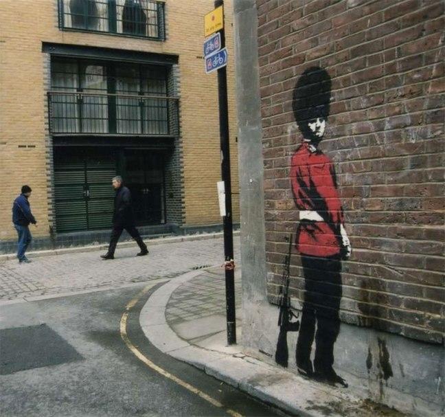 banksy (116)