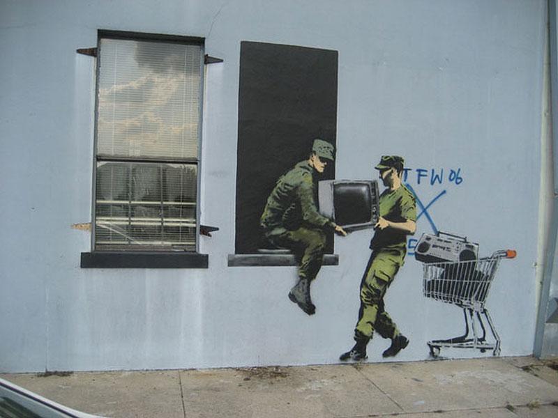 banksy (118)