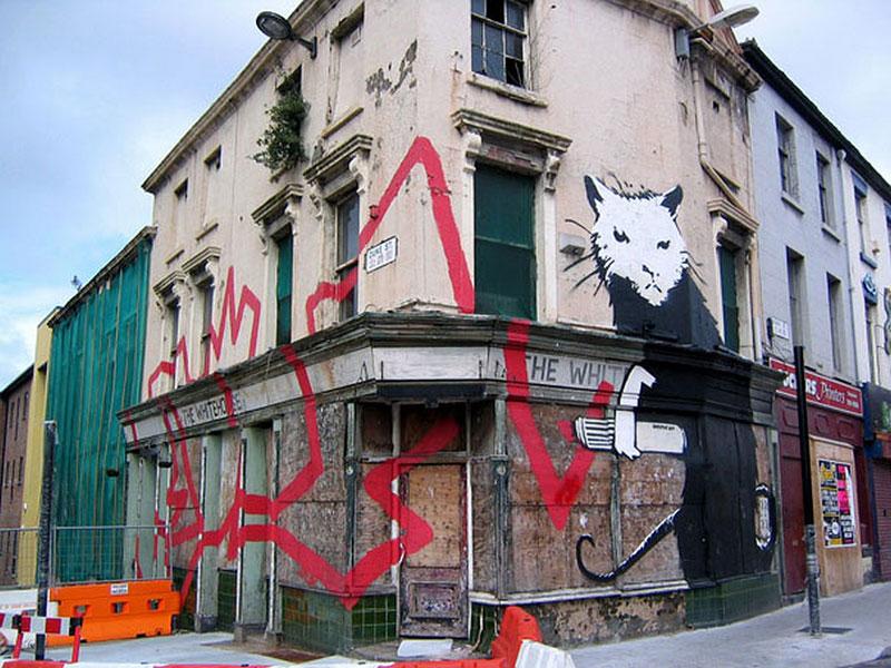 banksy (120)