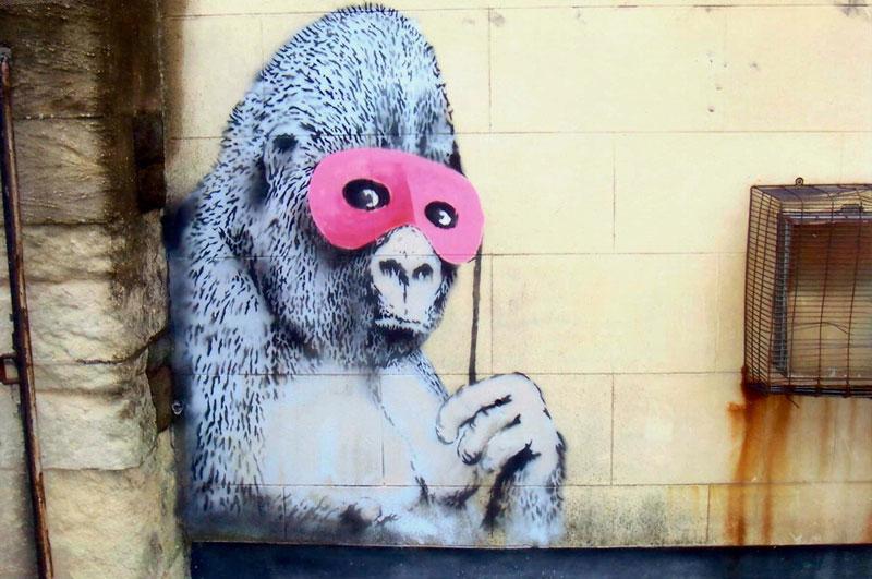 banksy (123)