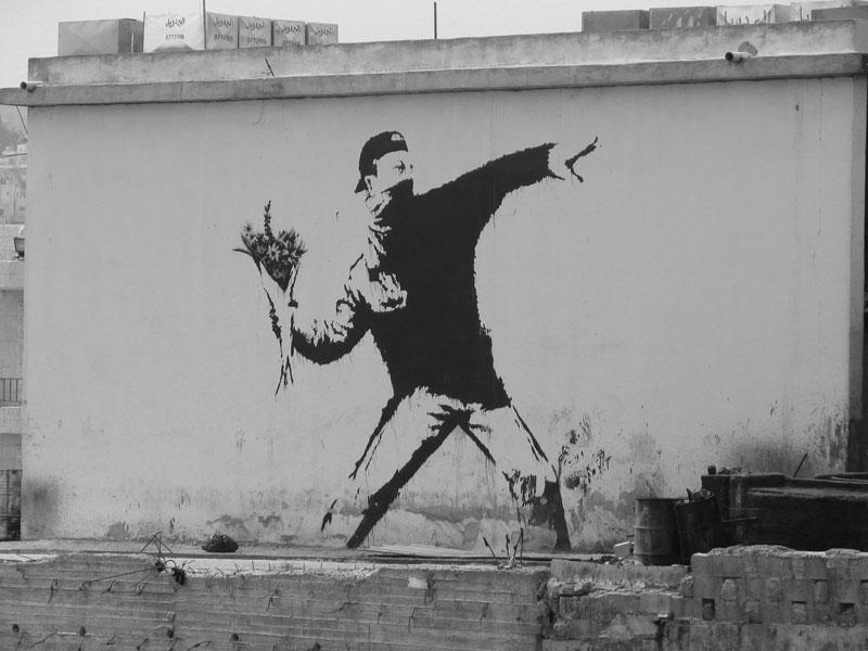 banksy (124)