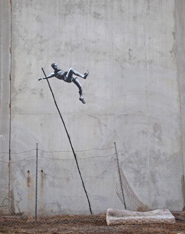 banksy (127)