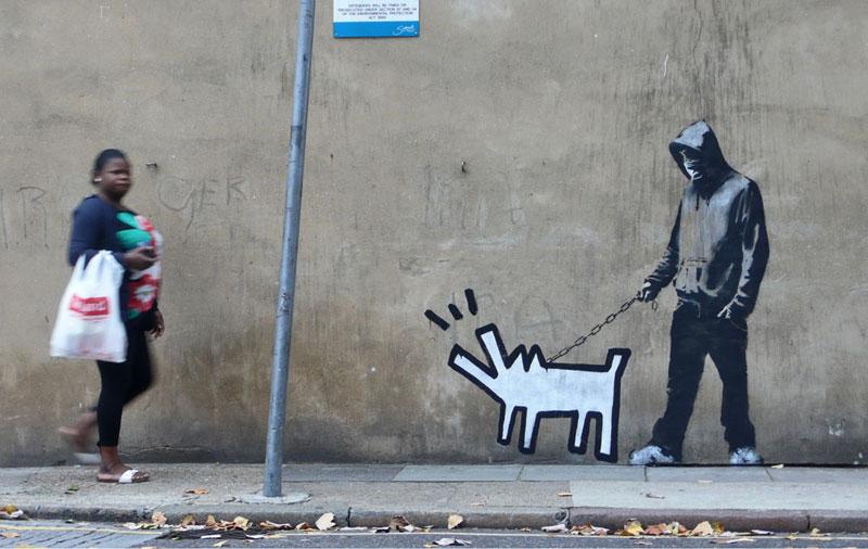 banksy (16)