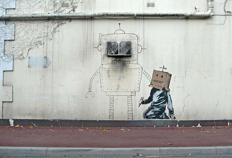 banksy (27)