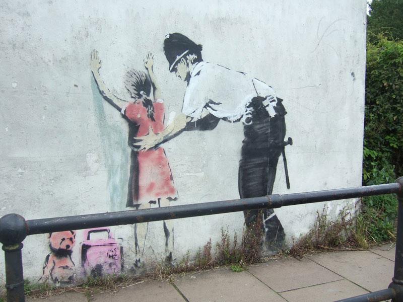 banksy (3)