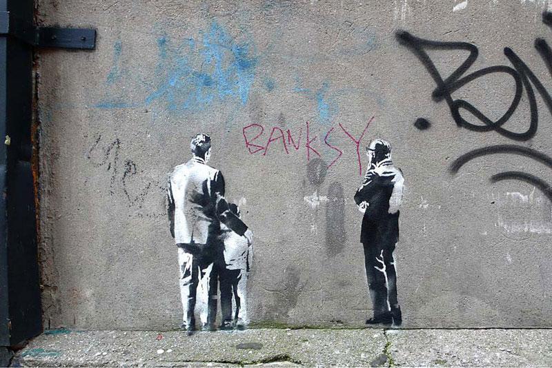 banksy (35)