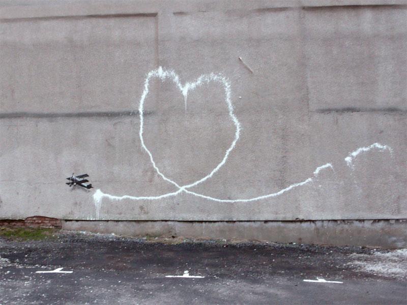 banksy (5)