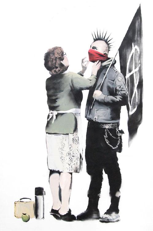 banksy (77)