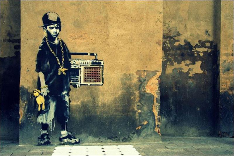 banksy (92)
