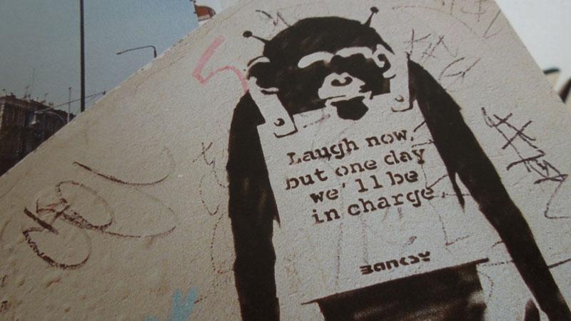 banksy (99)