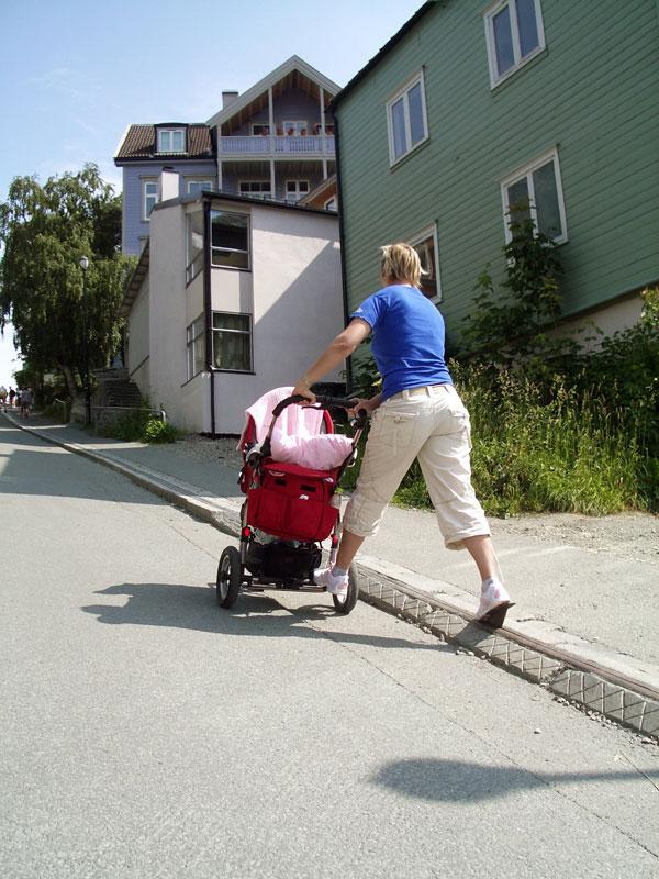 bike escalator lift in trondheim norway cyclocable (6)