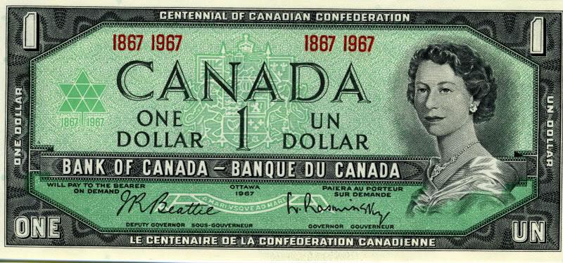 CANADA,-1-DOLLAR,-AGE-25