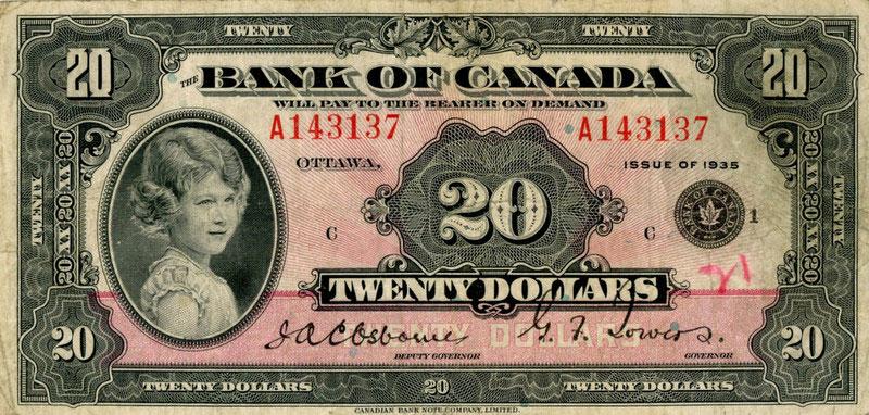 CANADA,-20-DOLLARS,-AGE-8