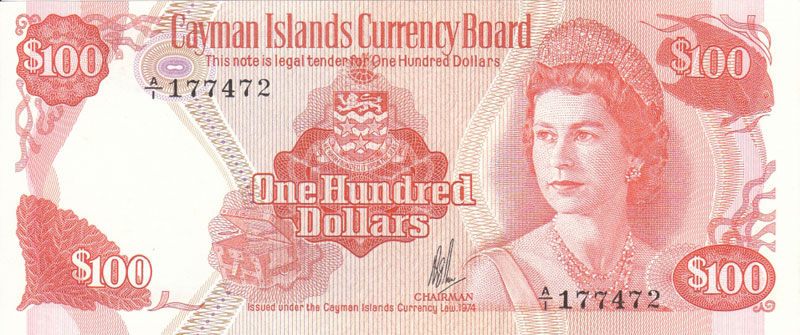 CAYMAN-ISLANDS,-100-DOLLARS,-AGE-34