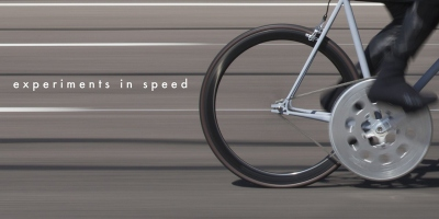 These Guys Built a 104-Tooth Chain Ring Bike to See How Fast It CouldGo