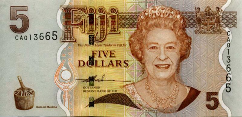 FIJI,-5-DOLLARS,-AGE-73
