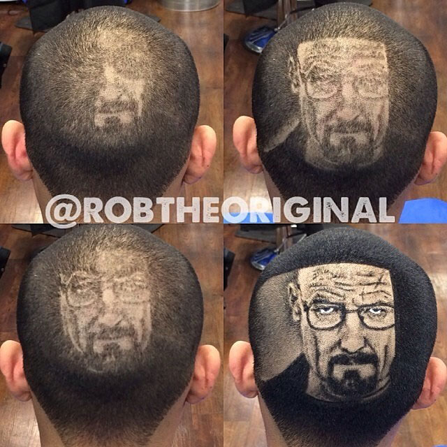 haircut portraits by rob the original ferrel (2)
