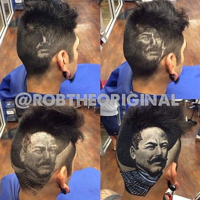 haircut portraits by rob the original ferrel (4)