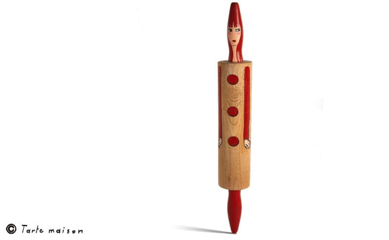 مَجَلَّةْ بُرُوُمْ كَاَتْ اَلْعَــــــــــ 3 ــــــدَدْ Household-objects-transformed-into-cartoon-characters-by-gilbert-legrand-15