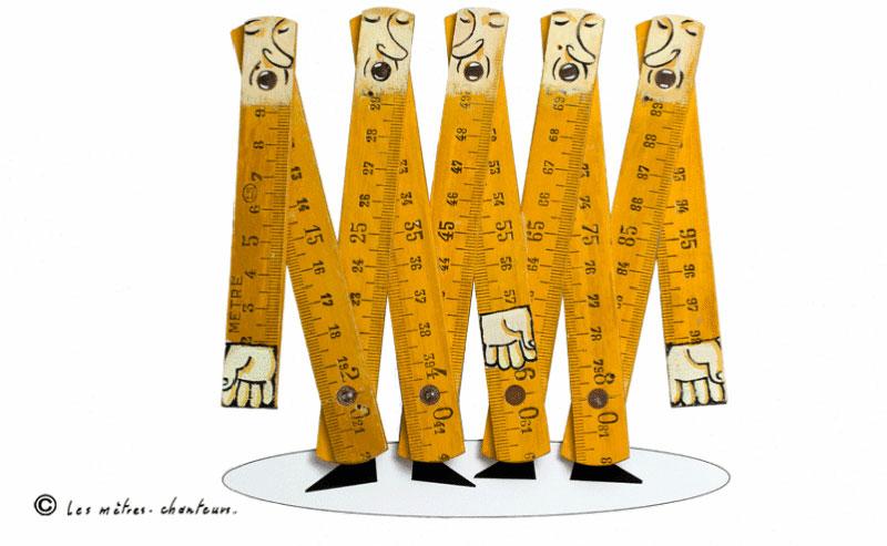 مَجَلَّةْ بُرُوُمْ كَاَتْ اَلْعَــــــــــ 3 ــــــدَدْ Household-objects-transformed-into-cartoon-characters-by-gilbert-legrand-2