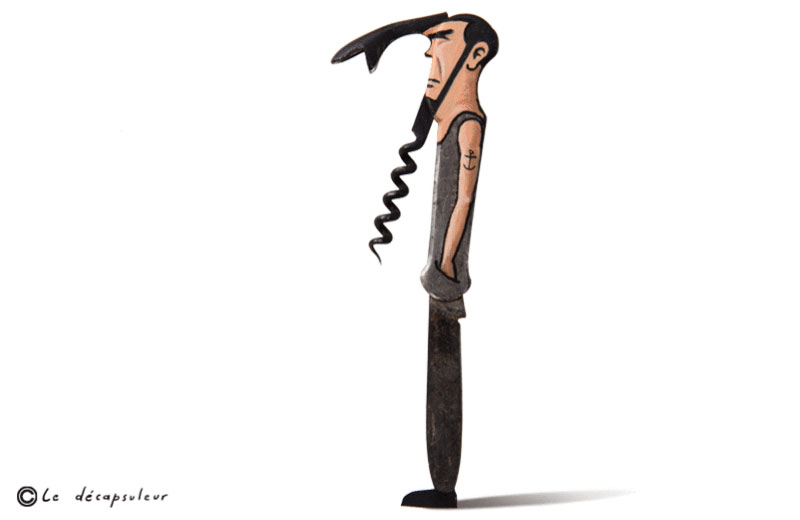 مَجَلَّةْ بُرُوُمْ كَاَتْ اَلْعَــــــــــ 3 ــــــدَدْ Household-objects-transformed-into-cartoon-characters-by-gilbert-legrand-6