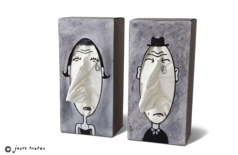 مَجَلَّةْ بُرُوُمْ كَاَتْ اَلْعَــــــــــ 3 ــــــدَدْ Household-objects-transformed-into-cartoon-characters-by-gilbert-legrand-7