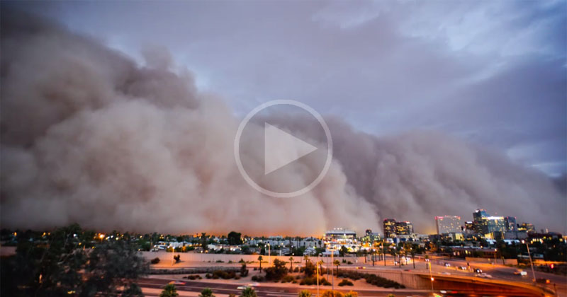incoming-dust-storm-timelapse-video-phoenix-arizona